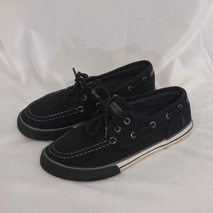 Nautica Spinnaker Boat Shoes / Deck Shoes